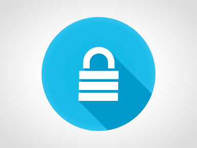 privacy_lockOCT15