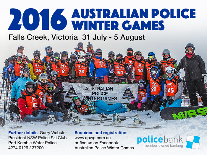 2016-Police-Winter-Games-promo