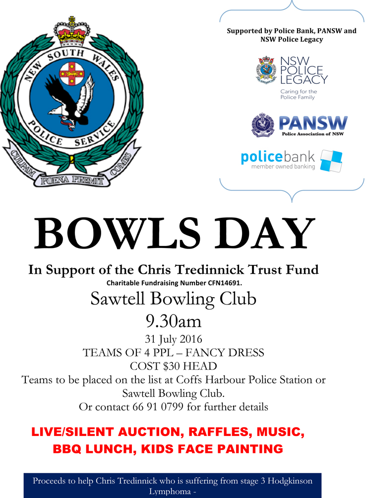 BOWLS-DAY-FLYER-AND-POSTER-copy