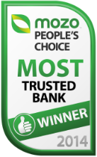 mozo-pca-2014-most-trusted-bank-137