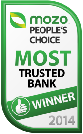 mozo-pca-2014-most-trusted-bank
