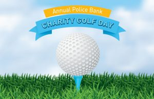 annual-police-bank-charity-golf-day