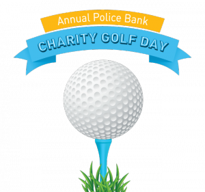 annual-police-bank-charity-golf-day_2017