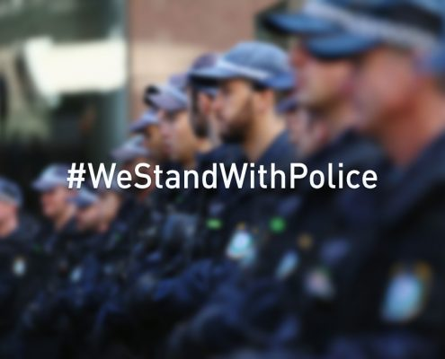 westandwithpolice_fb