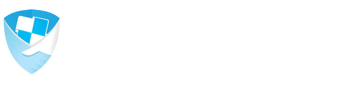 Police Bank Community United